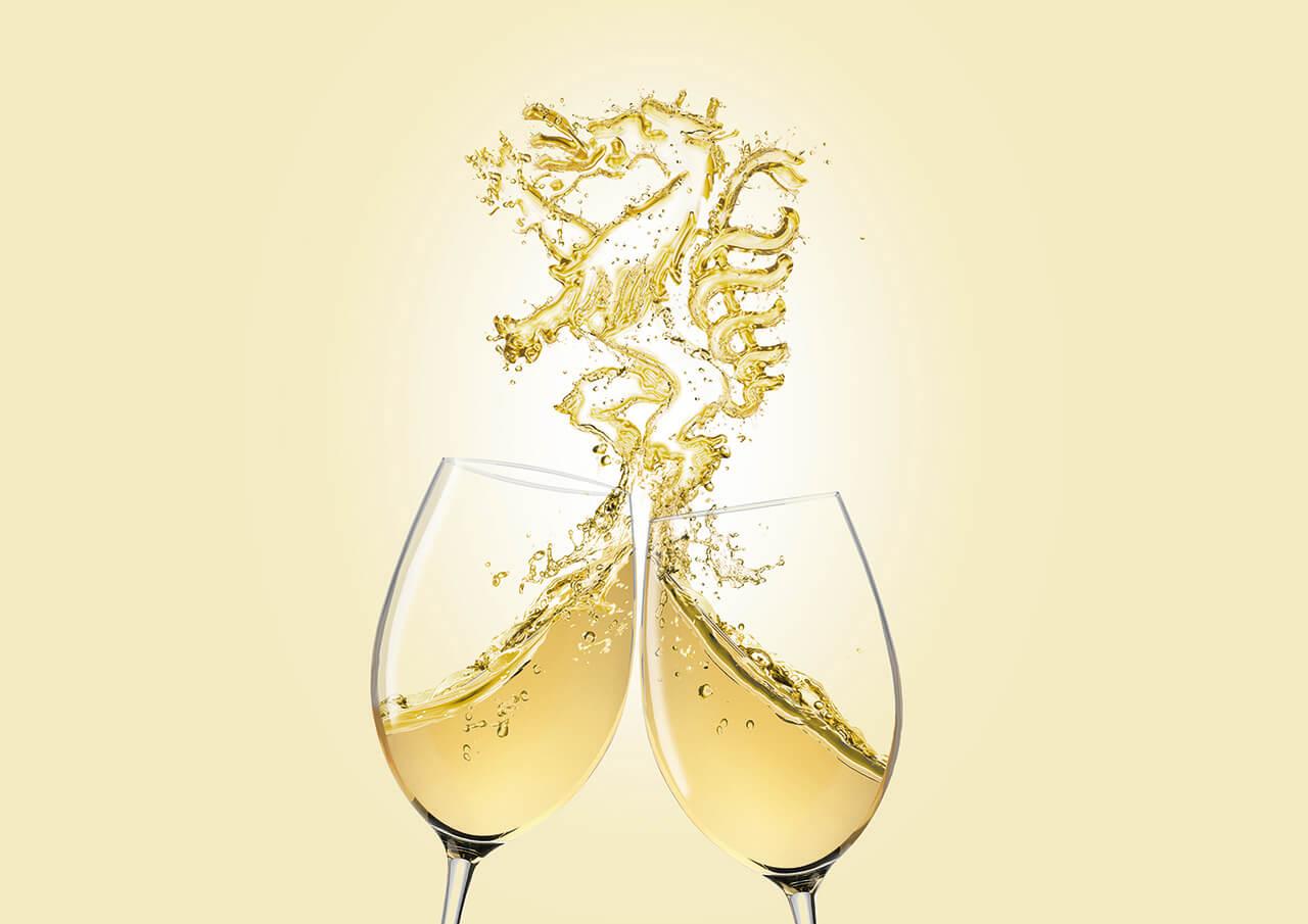 art-work-styrian-wine