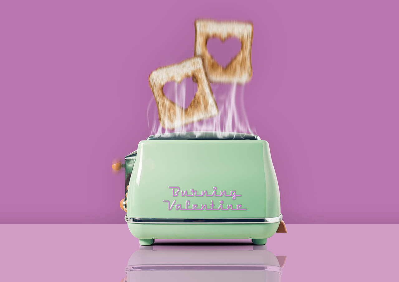 art-work-toaster
