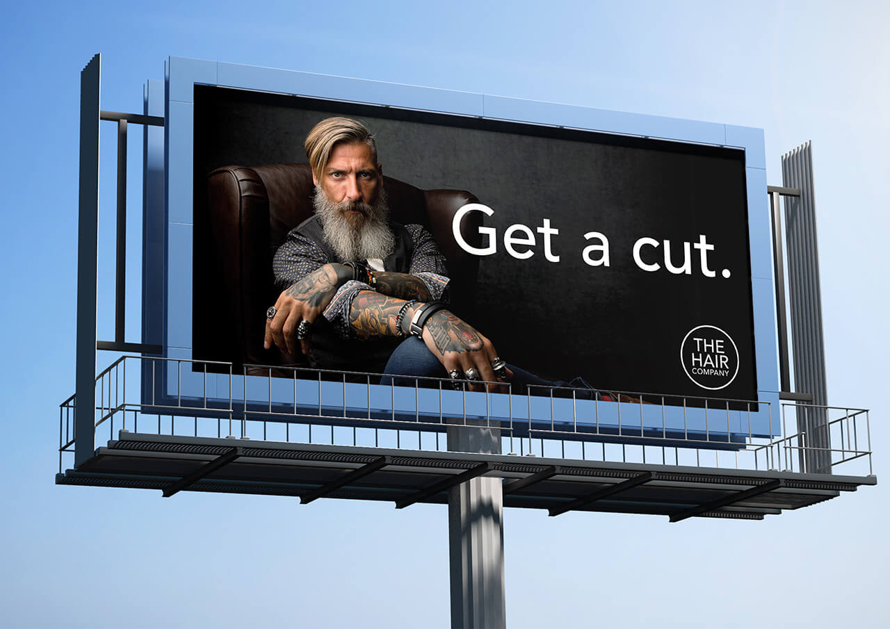 billboard_hair-company
