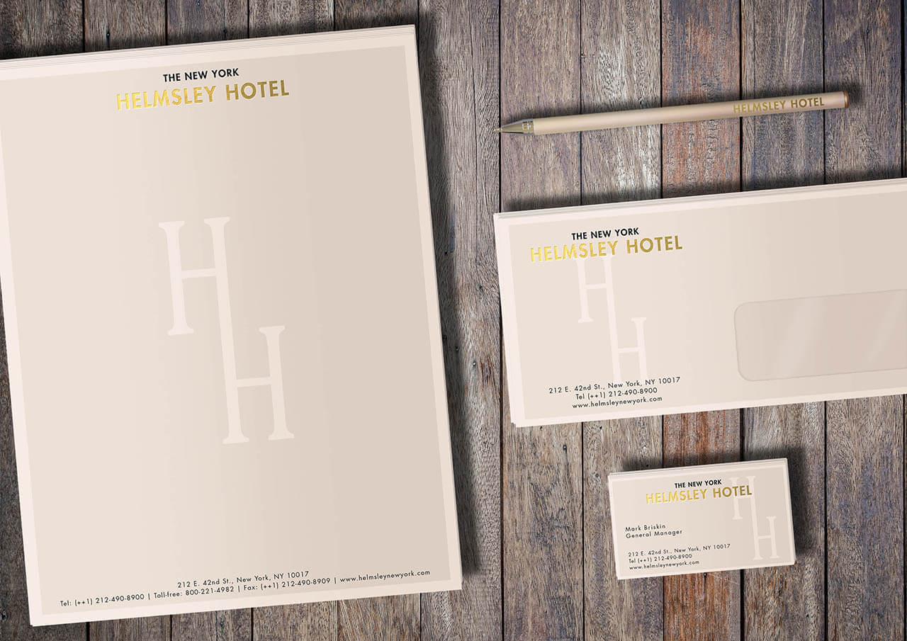 branding-helmsley