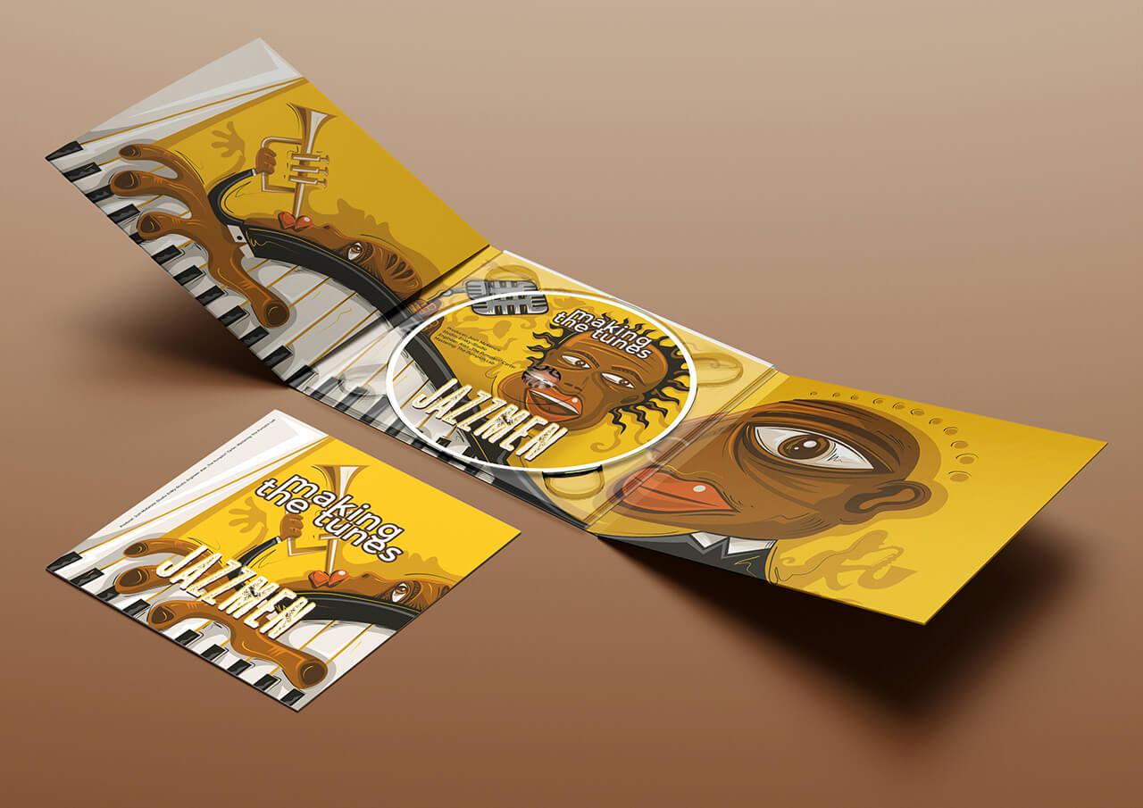 cd-cover-jazzmen