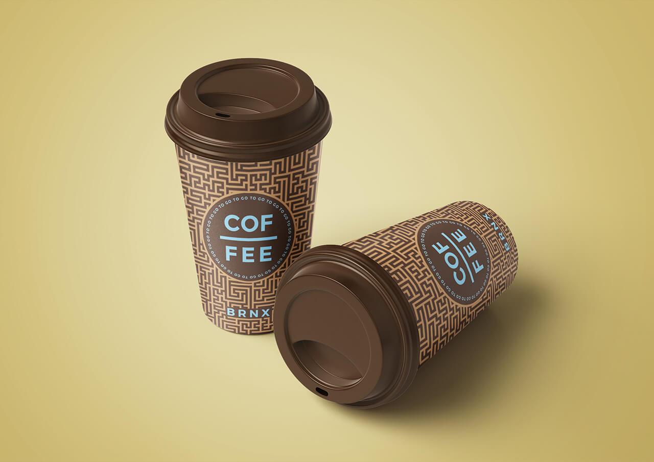 coffee-cup-brnx