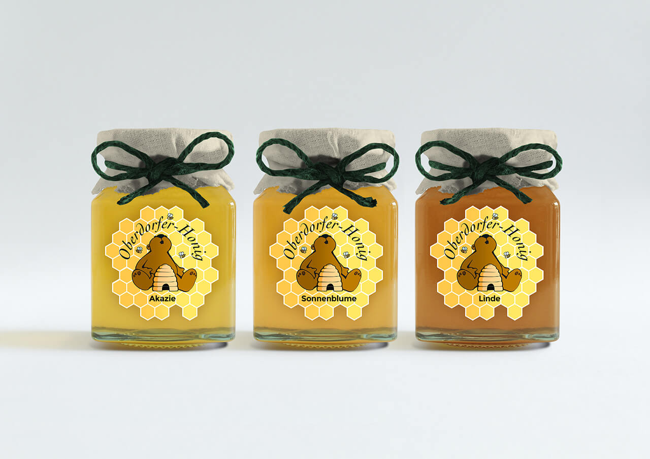 honey-glass-oberdorfer