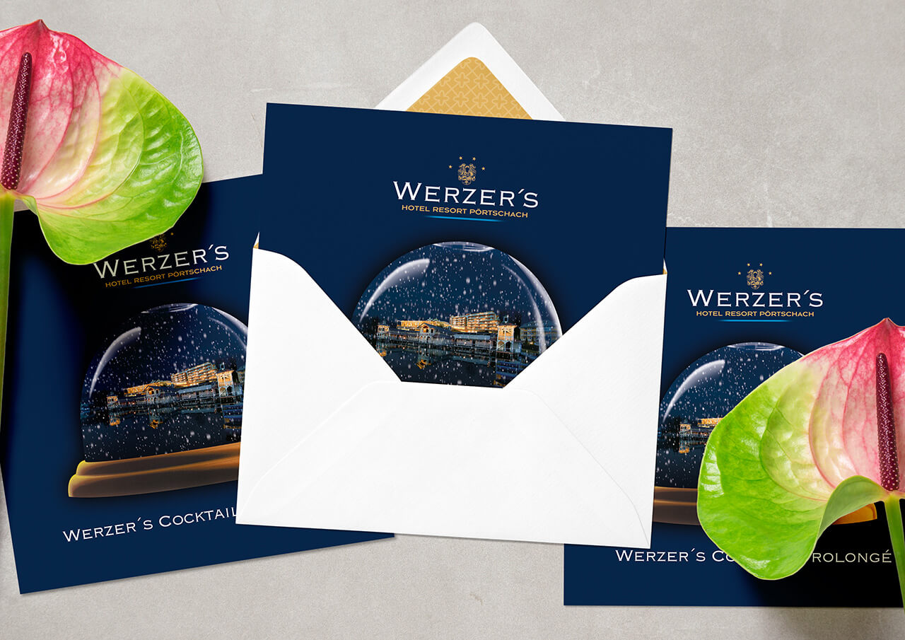 invitation-card-werzers