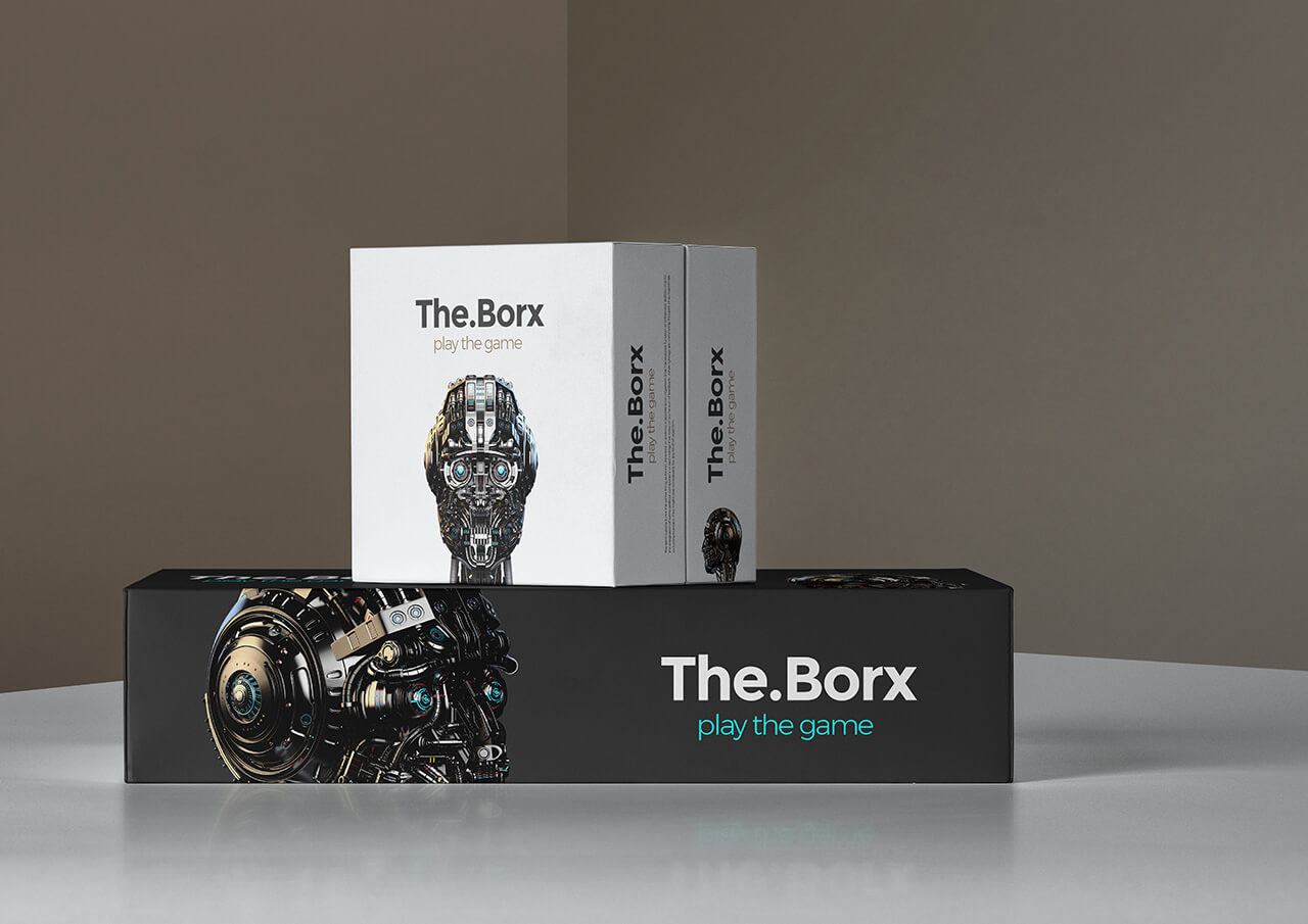 packaging-the-borx