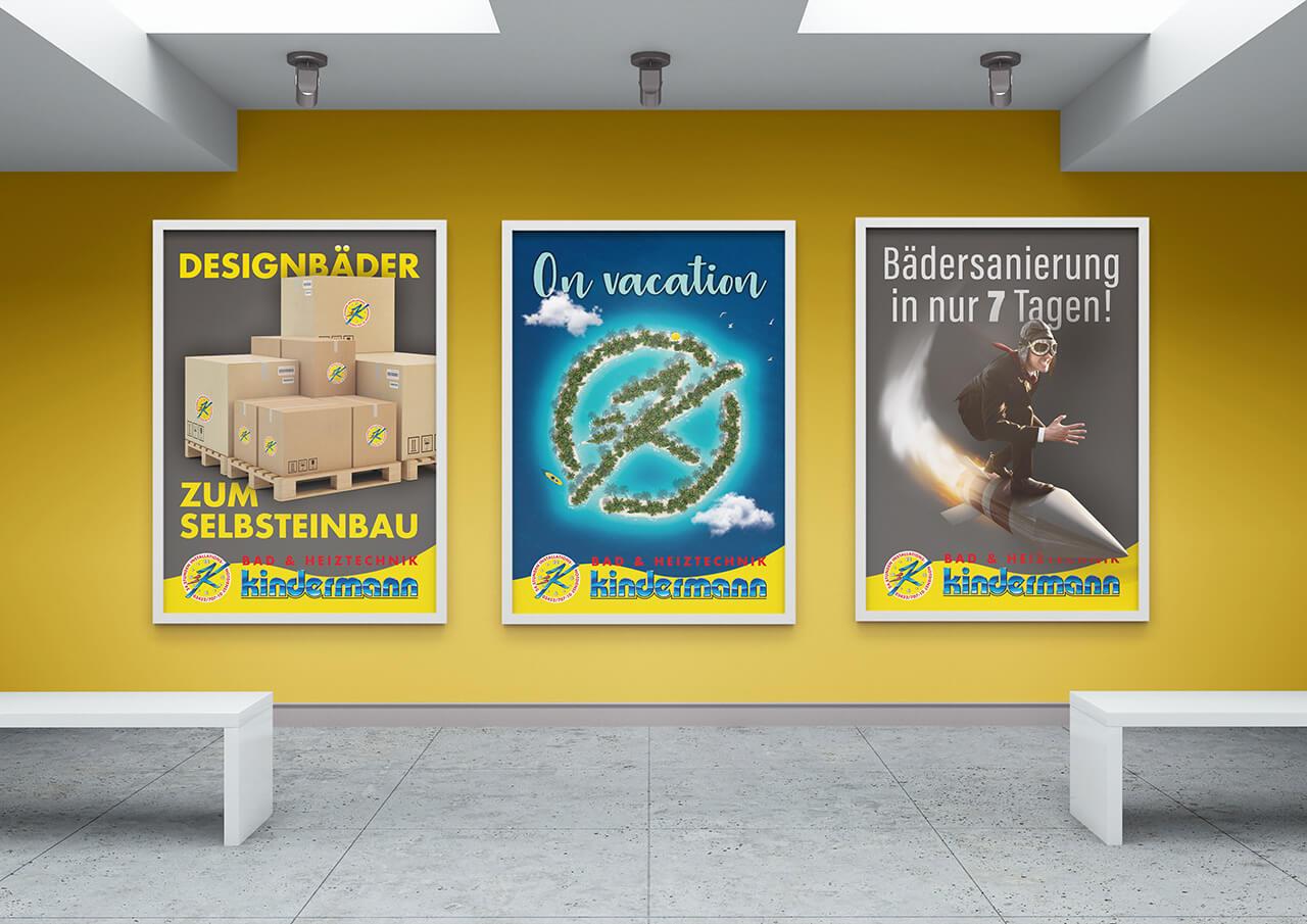 poster-kindermann