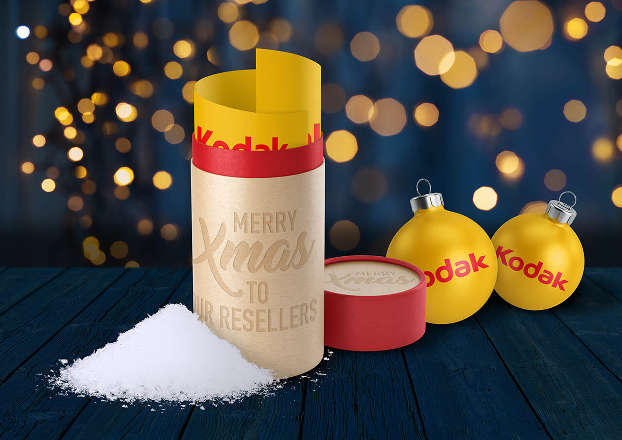 xmas-kodak-direct-mail